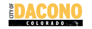 DaconoLogo- resized small