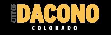 DaconoLogo- resized small
