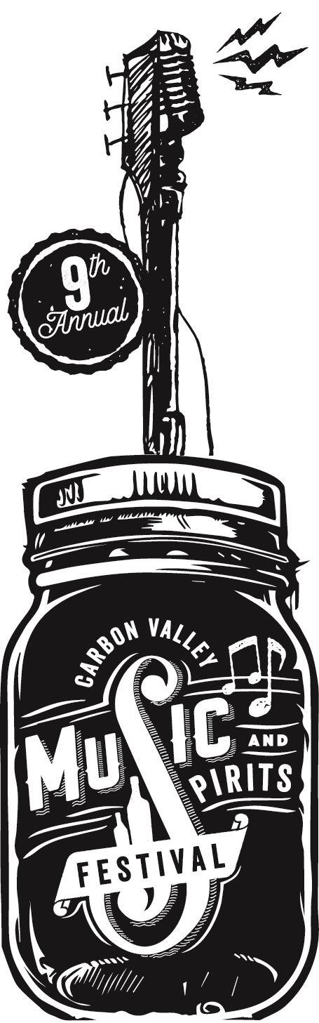CVMSF_MasonJar_Logo